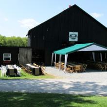 Walnut Grove Farm Amp Lodge Venue Shelbyville Ky
