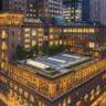 Carnegie Hall image