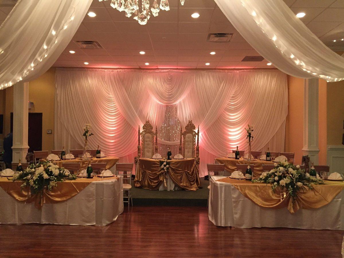 Grayson Wedding Venues Reviews For Venues