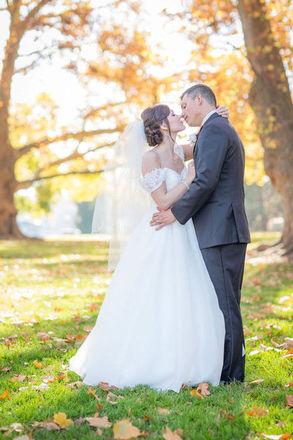 Jenice Baker Photography Studio76 Spotlight Wedding Photographers Near Walla