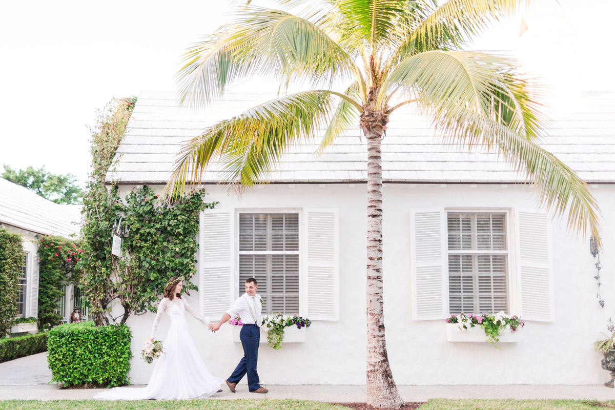 Crystal bolin photography photography west palm beach for Wedding dresses in west palm beach