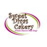 Sweet Divas image
