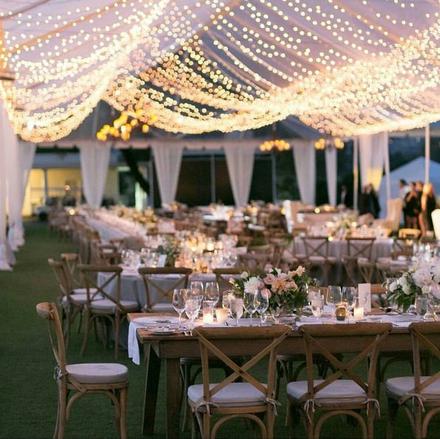 Pomona wedding decor lighting reviews for decor lighting christian smith event lighting junglespirit Choice Image
