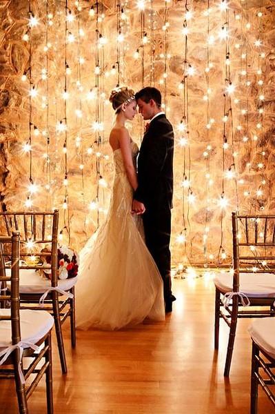 600x600 1434481786492 weddinglighting