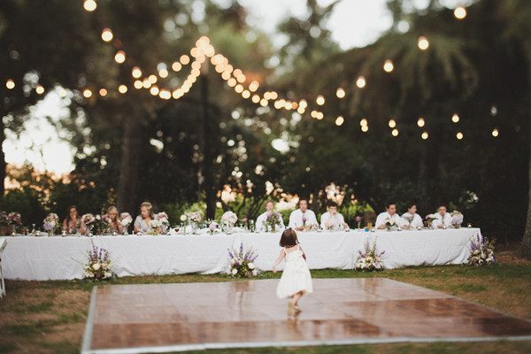 600x600 1434481803087 highlands spring resort wedding35
