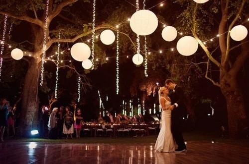 600x600 1434483889102 wedding lighting 3
