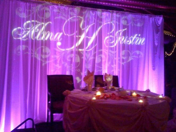 600x600 1434483915297 wedding monogram1