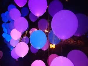 600x600 1434674250976 balloon lights
