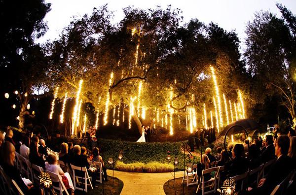 600x600 1434674290785 outdoor evening wedding receptions ideas