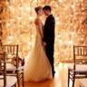 96x96 sq 1434481786492 weddinglighting