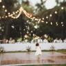 96x96 sq 1434481803087 highlands spring resort wedding35