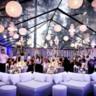 96x96 sq 1434482132976 wedding tents e1345148825882