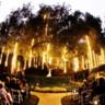 96x96 sq 1434674290785 outdoor evening wedding receptions ideas