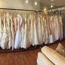 130x130 sq 1525668070 c336cb22b744bd68 1430602757019 dress pano