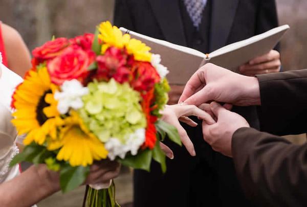 600x600 1443023913810 bouquet