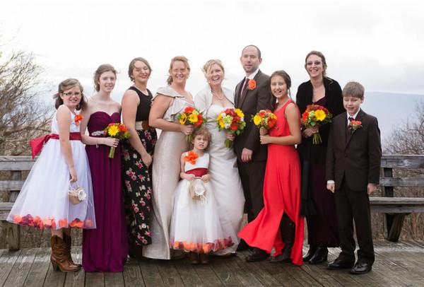 600x600 1443024001292 wedding party