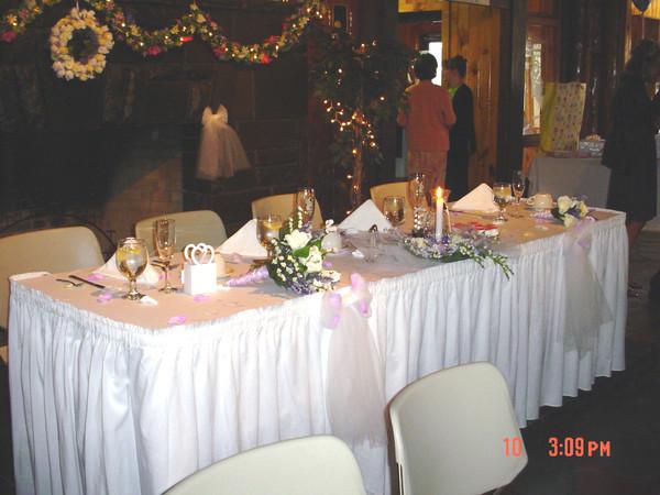 600x600 1443024040375 table setting edit