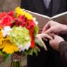 96x96 sq 1443023913810 bouquet