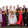 96x96 sq 1443024001292 wedding party