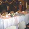 96x96 sq 1443024040375 table setting edit