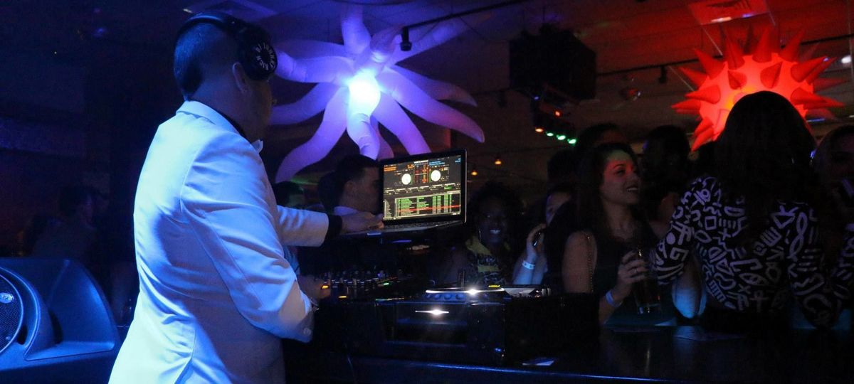 Dj Johnny Rich Dj Fort Myers Fl Weddingwire