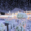 130x130 sq 1507652515 c8baeda5481f5a6b outdoor wedding ceremony