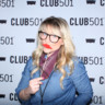 96x96 sq 1466798048762 step and repeat