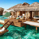 130x130 sq 1474410411 9ceede0a35c084d8 over water bungalow