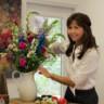 Studio Q Floral Design image