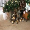 woodham farms wedding ceremony reception venue alabama