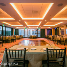 Wilshire loft venue los angeles ca weddingwire for Bar food 12217 wilshire blvd los angeles ca 90025