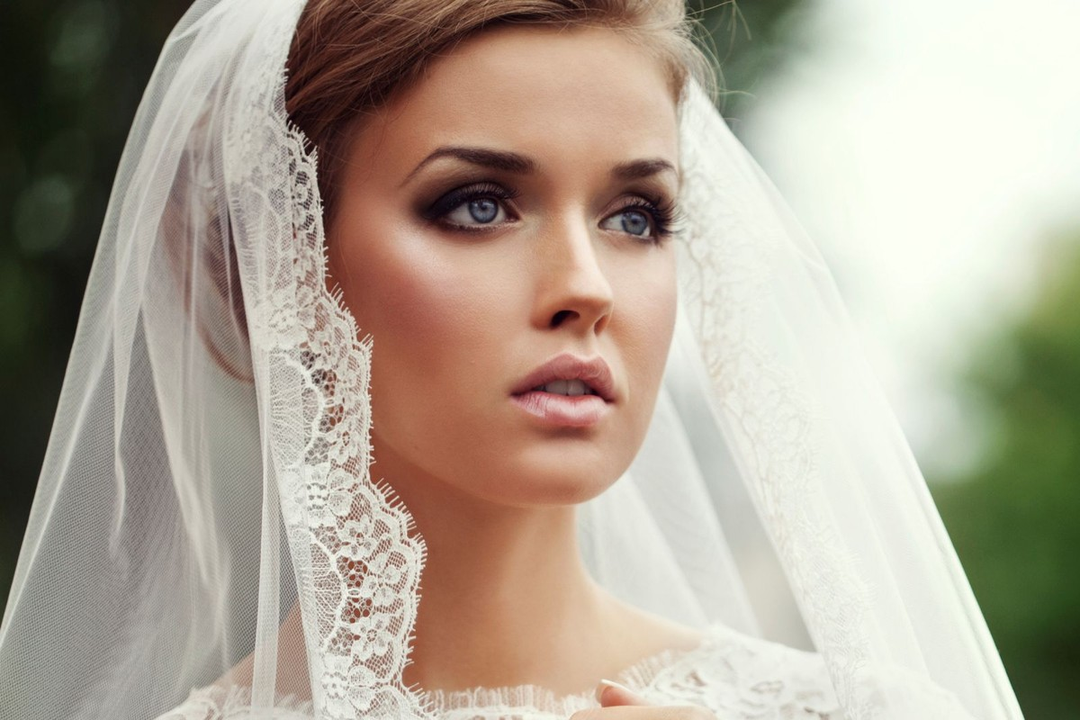 dearborn wedding hair & makeup - reviews for hair & makeup