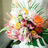 Jardin Floral Design Reviews