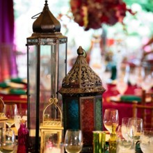 "<strong class='info-row'>Hopkins Studios</strong> <div class='info-row description'><html>  <head></head>  <body>    Tables were decorated with moroccan lanterns.   Venue:    <a href=""http://www.weddingwire.com/biz/keswick-vineyards-keswick/a4d1dbe4e72daaa6.html?utm_source=ww&utm_medium=photo-gallery&utm_campaign=real-weddings"" target=""_blank"">Keswick Vineyards</a>  Event Planner:    <a href=""http://www.weddingwire.com/biz/working-brides-wedding-planner-germantown/f30de8f252ca0ce2.html?utm_source=ww&utm_medium=photo-gallery&utm_campaign=real-weddings"" target=""_blank"">Working Brides Wedding Planner</a>  Floral Designer:    <a href=""http://www.weddingwire.com/reviews/partyland-flowers-event-decor-gaithersburg/7da29edba5382255.html?utm_source=ww&utm_medium=photo-gallery&utm_campaign=real-weddings"" target=""_blank"">Partyland Flowers & Event Decor</a>  Rentals:    <a href=""http://www.weddingwire.com/biz/ms-events-charlottesville/1b168e2dfdf4dbda.html?utm_source=ww&utm_medium=photo-gallery&utm_campaign=real-weddings"" target=""_blank"">MS Events</a>      </body> </html></div>"