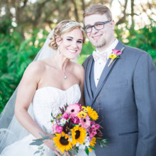 220x220 sq 1433518141431 country ranch wedding in florida