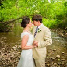 220x220 sq 1434737481785 woodsy new york barn wedding