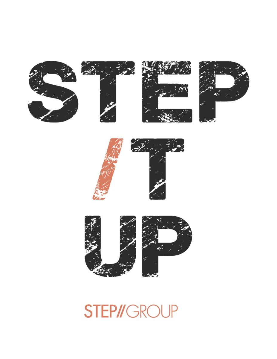 Step Group Inc Lighting Amp Decor Omaha Ne Weddingwire