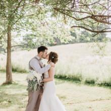 Glen Ellen Farm Venue Ijamsville Md Weddingwire