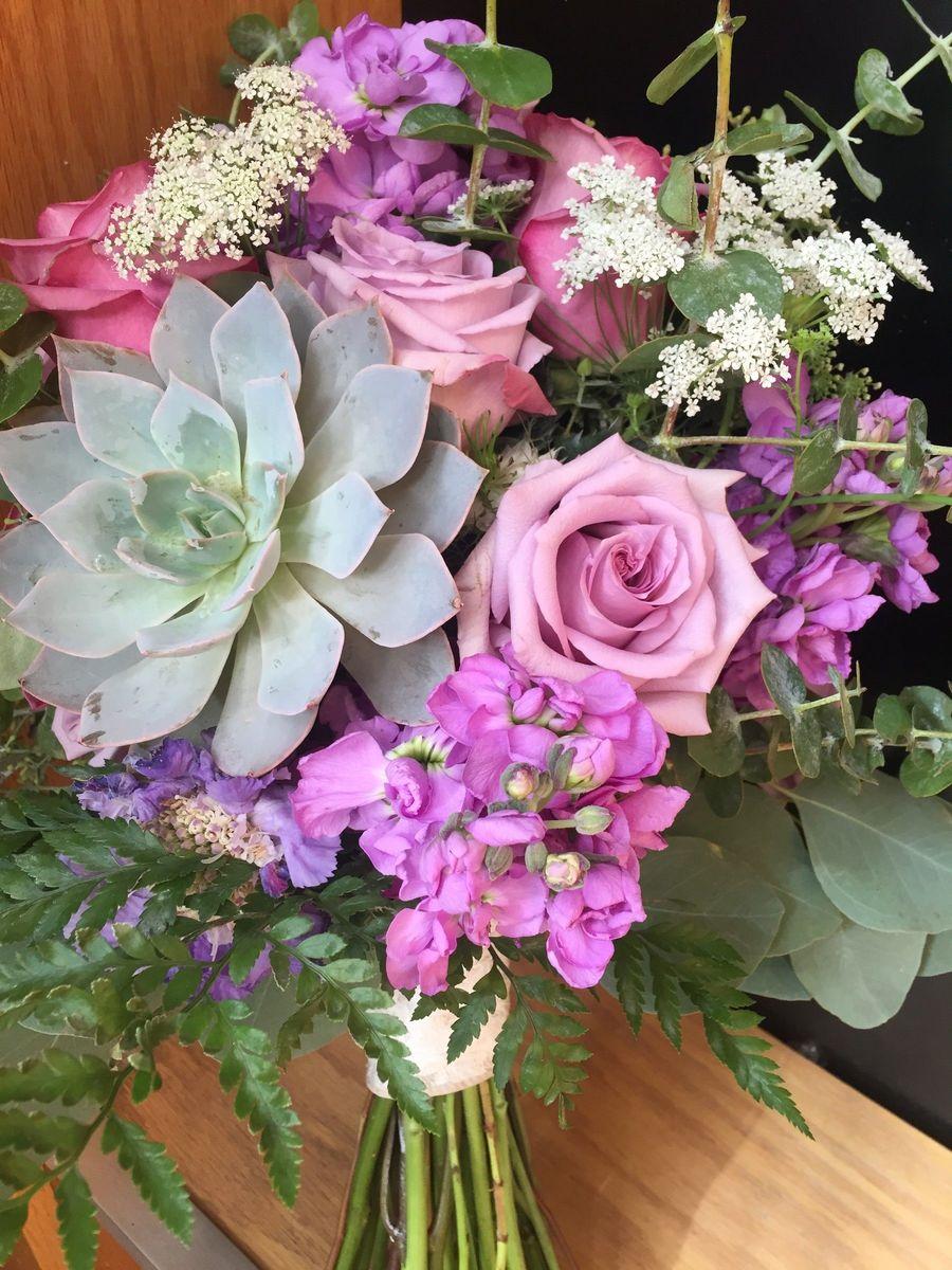 Breckenridge Wedding Florists - Reviews for Florists
