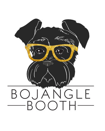 Bojangle Booth