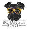 Bojangle Booth image