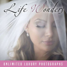 Life Wonders Photography
