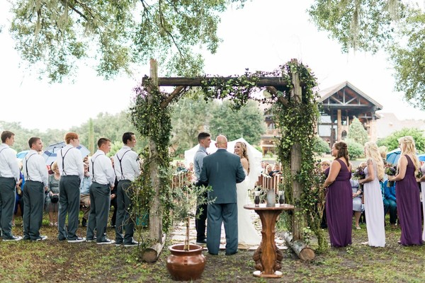 600x600 1491772989692 ocala florida rustic wedding photos0068