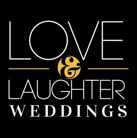Love & Laughter Weddings