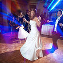 130x130 sq 1495954075 c6dab05fd4968935 1464583335496 chicagoweddingdancefloor