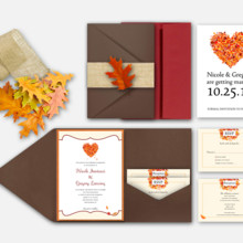 220x220 sq 1456525405576 mock up autumn heart