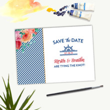 220x220 sq 1456525416301 nautical save the date copy