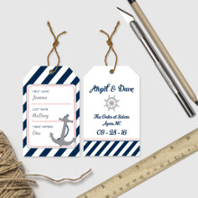 220x220 sq 1456529010136 nautical seating tag