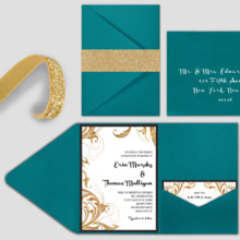 220x220 sq 1456531499667 glitter swirl invite mock up