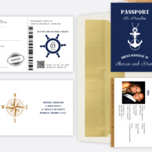 220x220 sq 1456531567125 nautical passport set